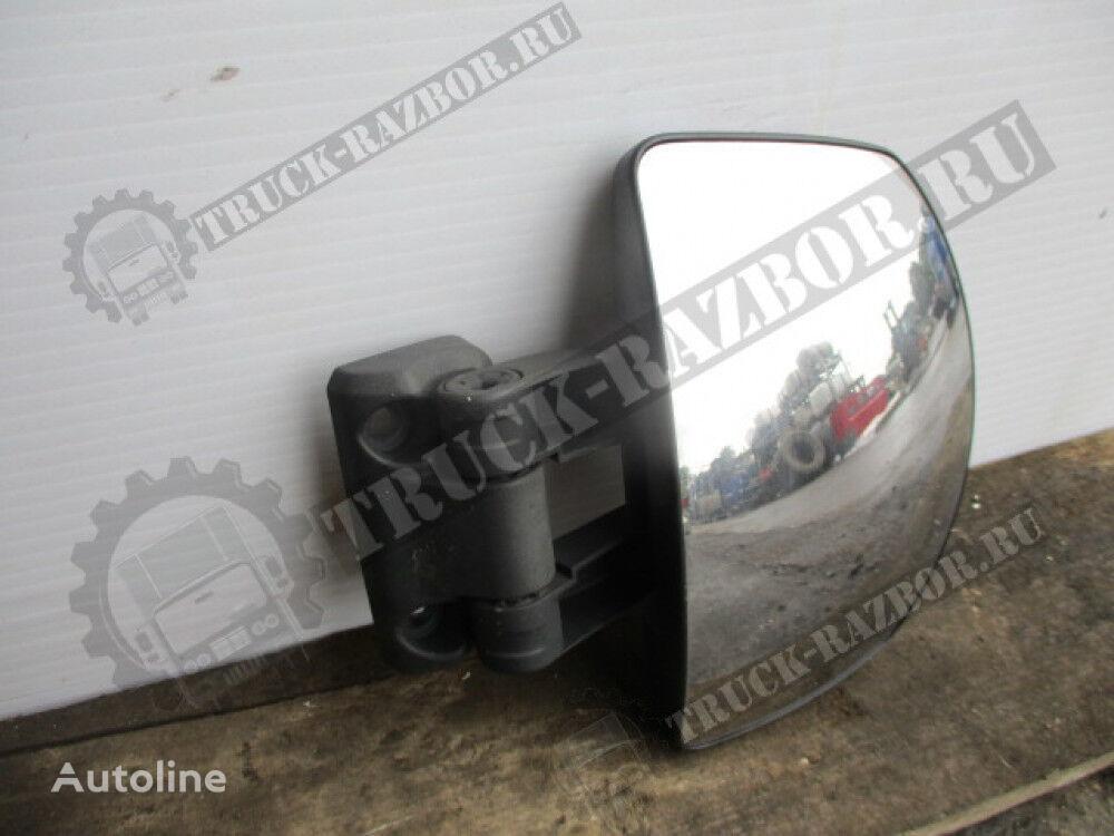 bordyurnoe wing mirror for VOLVO tractor unit