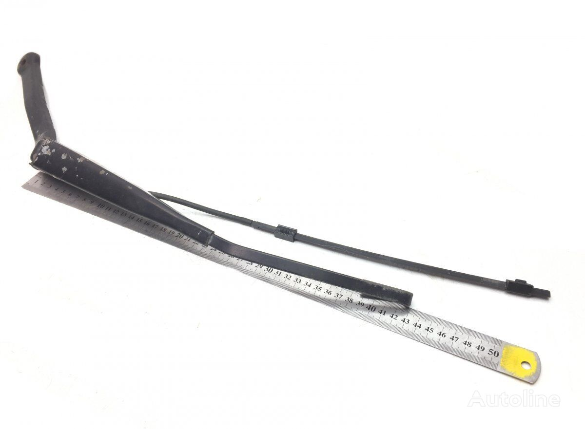 wiper blade for SCANIA P G R T-series (2004-) tractor unit