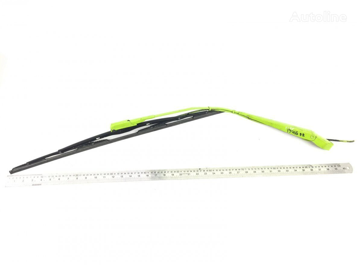 wiper blade for MERCEDES-BENZ Actros MP4 2551 (01.13-) tractor unit