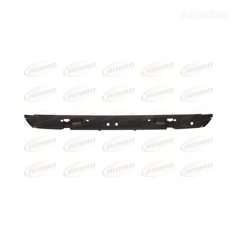 new WIPER BRACKET wiper blade for MAN TGX (2013-) truck