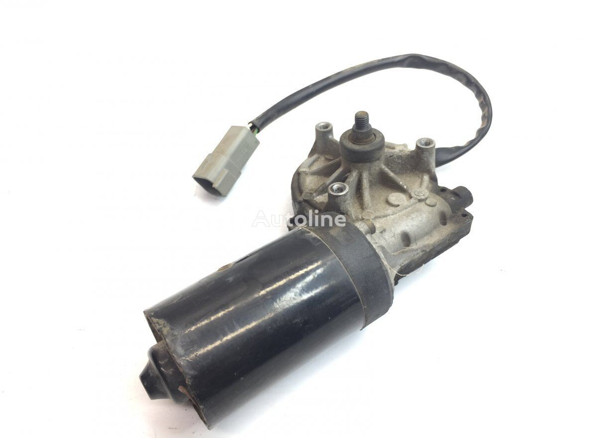 (0390242409) wiper motor for SCANIA P G R T-series (2004-) tractor unit