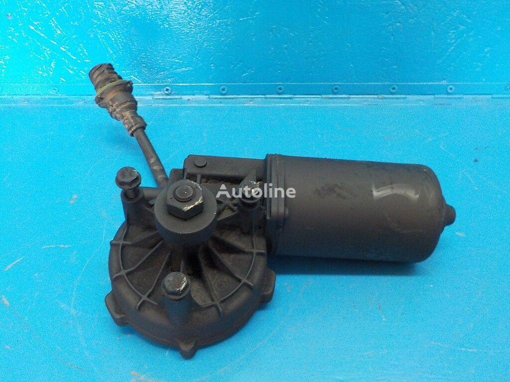 wiper motor for truck