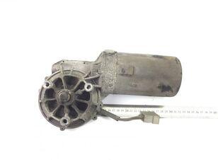 BOSCH wiper motor for SCANIA P G R T-series (2004-) truck