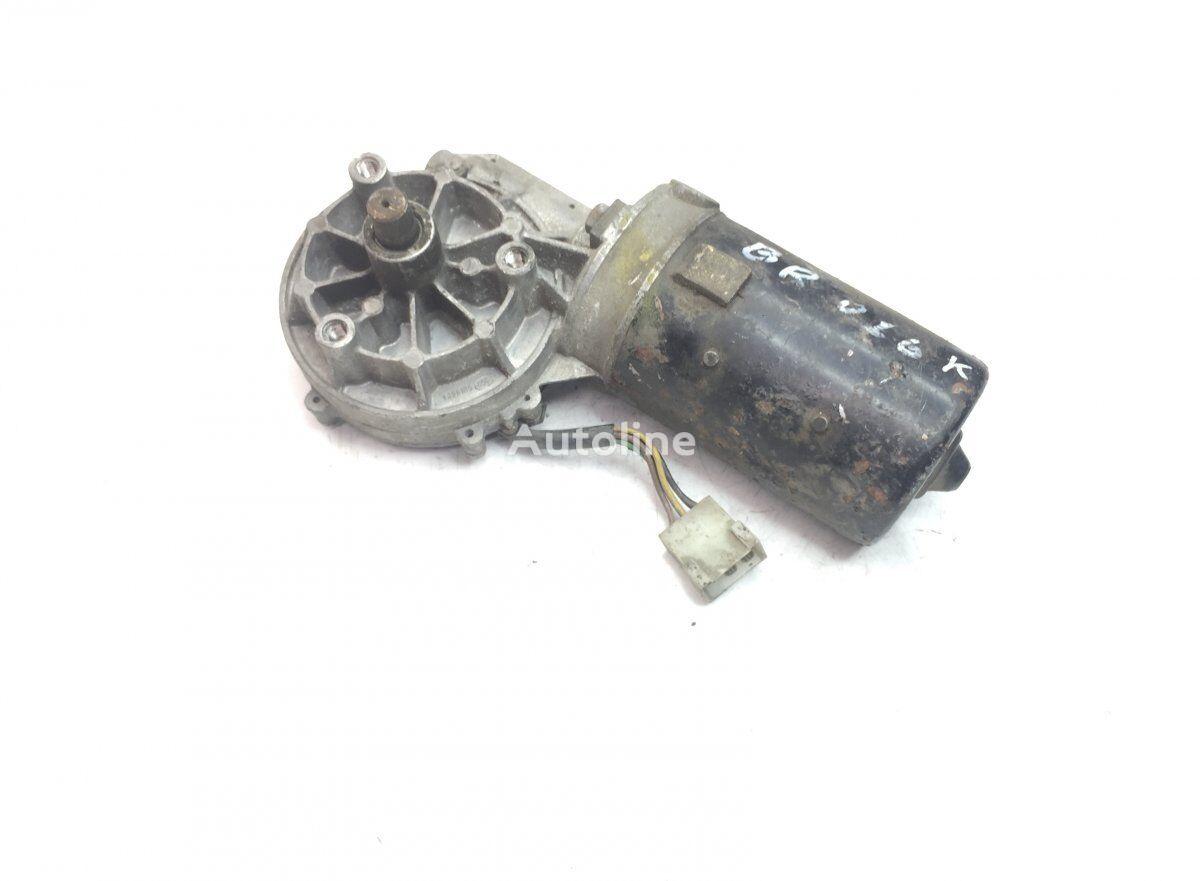 BOSCH Windscreen Wiper Motor (0390442451) wiper motor for VOLVO B6/B9/B10/B12 bus (1973-2003) bus