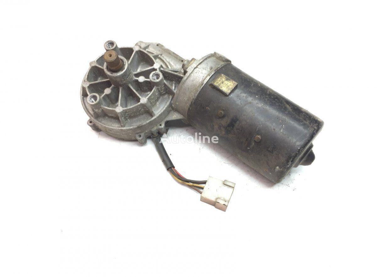 BOSCH Windscreen Wiper Motor (0390442451) wiper motor for VOLVO B6/B7/B9/B10/B12/8500/8700/9700/9900 bus (1995-) bus
