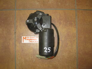 IVECO Ruitenwissermotor wiper motor for IVECO truck