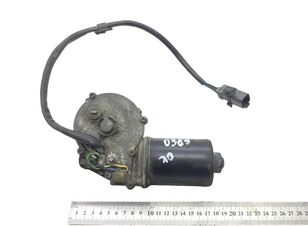 SCANIA P-series (01.04-) wiper motor for SCANIA P G R T-series (2004-) tractor unit
