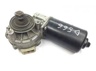 VALEO (1254891 97938) wiper motor for DAF XF95/XF105 (2001-) tractor unit