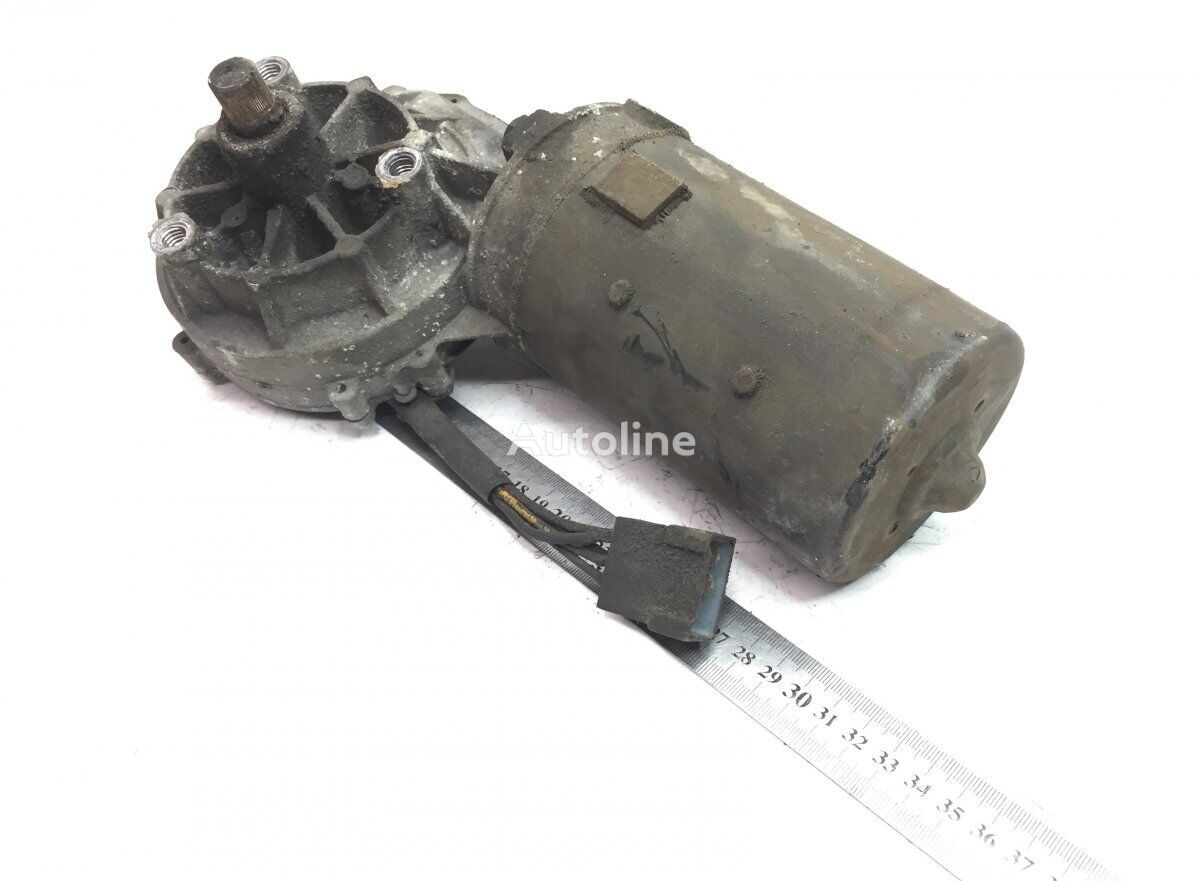 BOSCH (0390442451) wiper motor for SCANIA K N F-series (2005-) bus