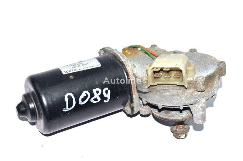 DAF (1254891) wiper motor for DAF XF95/XF105 (2001-) truck