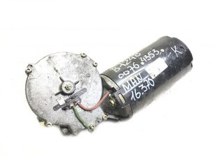 wiper motor for MAN HOCL bus (-) bus