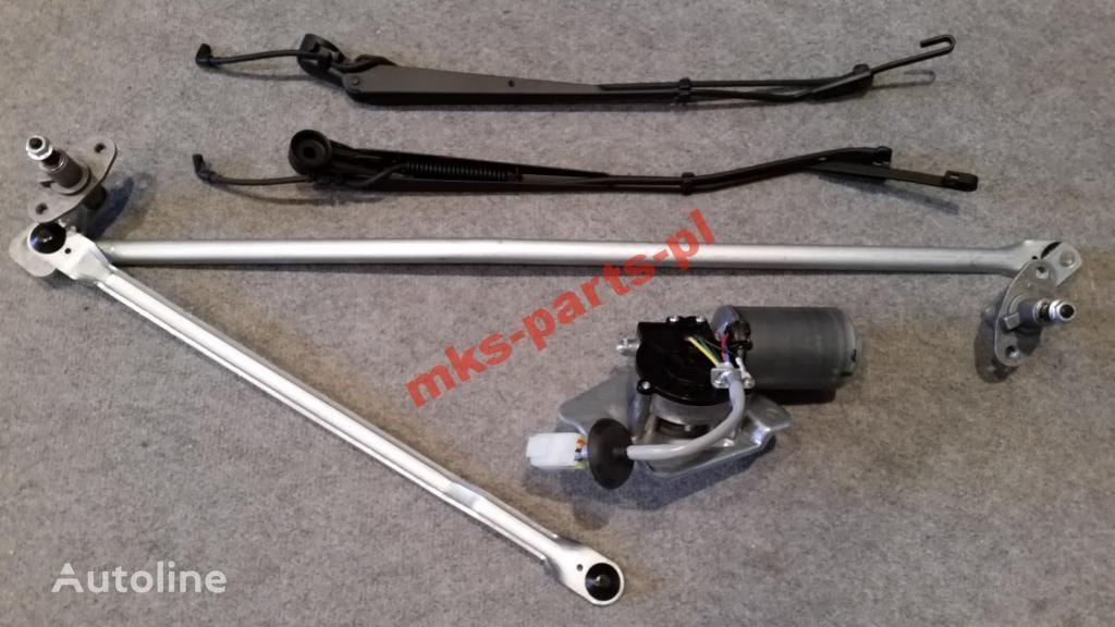 new wiper motor for MITSUBISHI CANTER - WYCIERACZEK truck