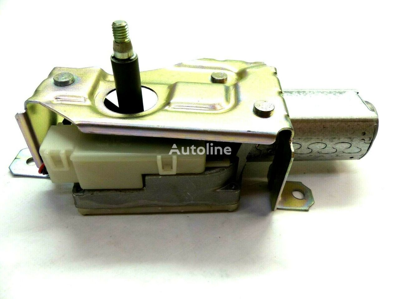 new Original wiper motor for FIAT DOBLO commercial vehicle