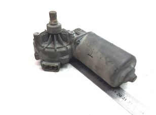 VALEO (404.067 404067) wiper motor for MAN LIONS CITY A23 (01.96-12.11) bus