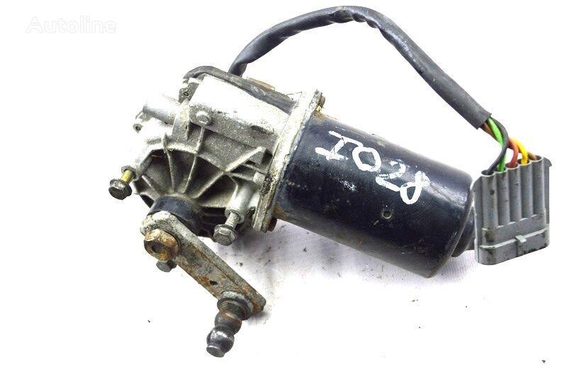 VALEO (99439637 4859164) wiper motor for IVECO EuroTrakker/EuroStar (1993-2004 truck