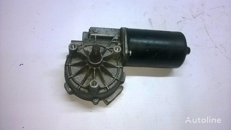 VALEO wiper motor for MERCEDES-BENZ Actros MP1 (1996-2002) truck