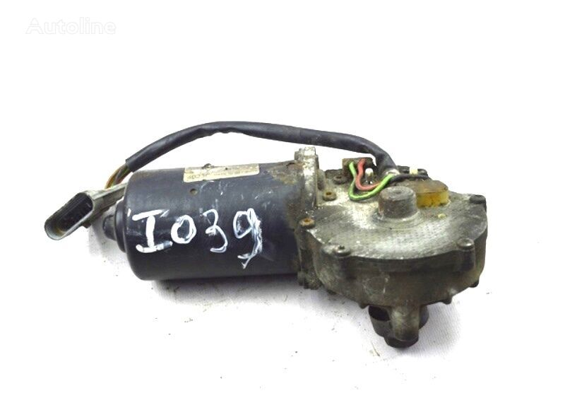 VALEO EuroTech (01.92-) (99439637 4859164) wiper motor for IVECO EuroTech/EuroCargo (1991-1998) truck