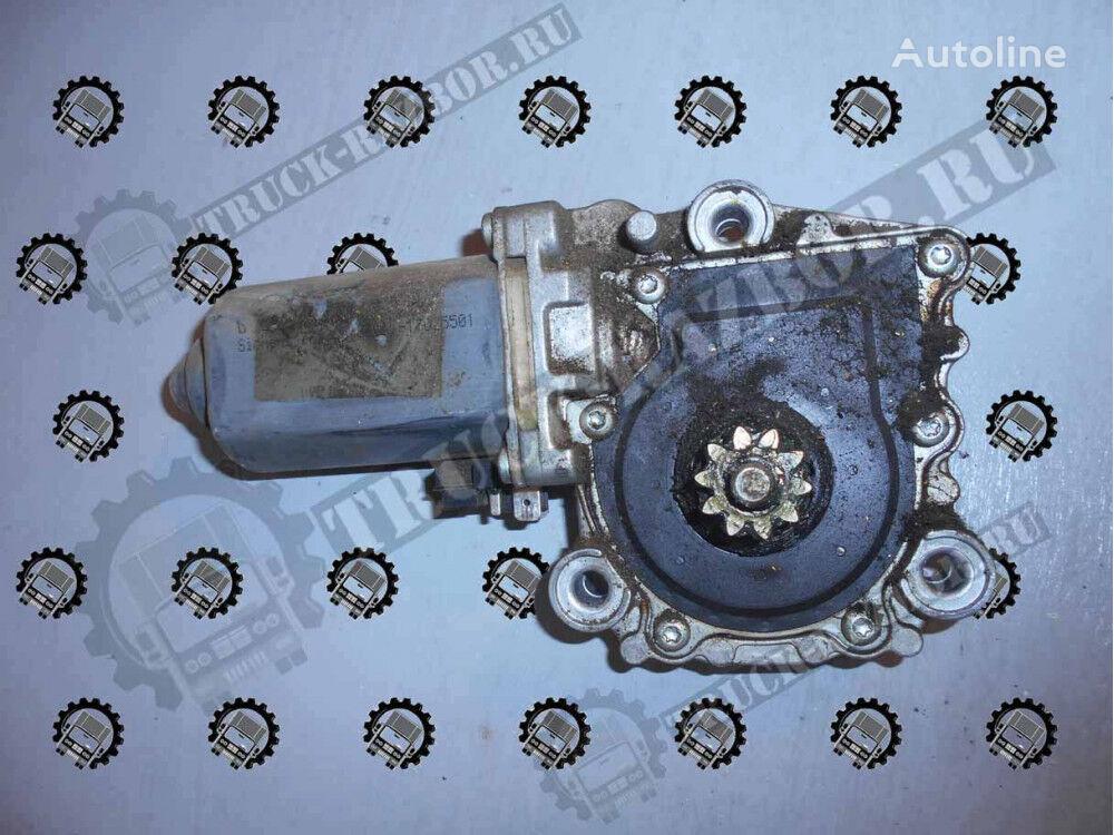 VOLVO wiper motor for VOLVO   tractor unit
