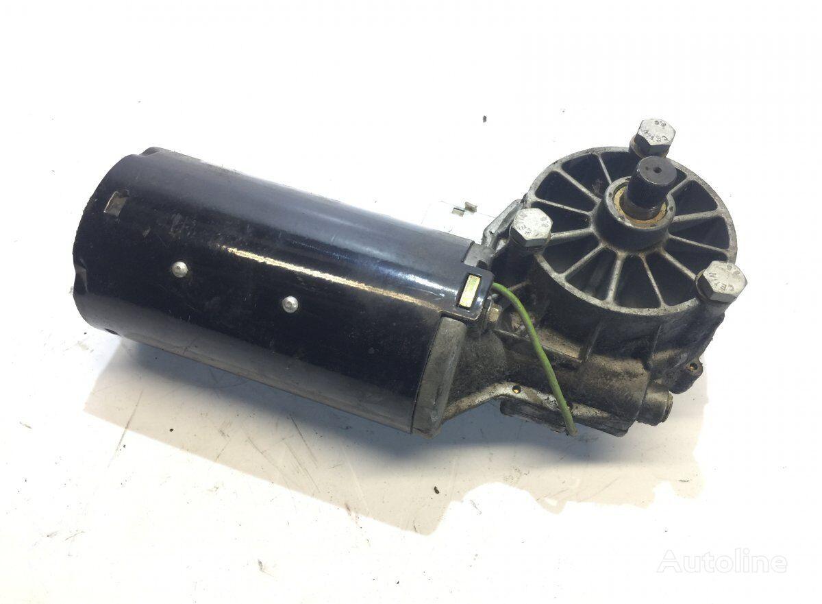 Windscreen Wiper Motor (A3568201042) wiper motor for MERCEDES-BENZ LP/O302-317/OH/OF//LK/LN2 bus (1963-1992) bus