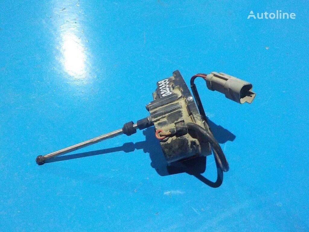 fary RH (297628) wiper motor for SCANIA truck