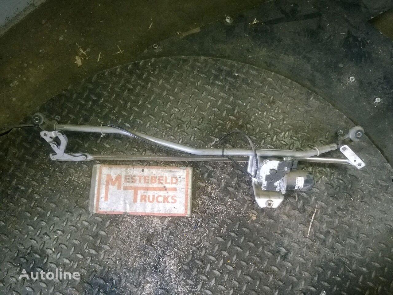 MERCEDES-BENZ wiper trapeze for MERCEDES-BENZ truck