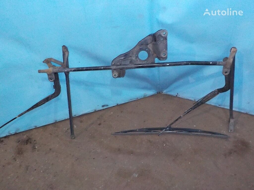 RENAULT wiper trapeze for RENAULT truck