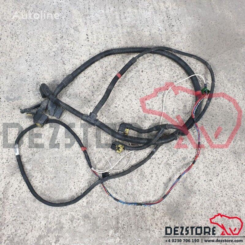 DAF Instalatie electrica unitate adblue (1930222) wiring for DAF XF tractor unit