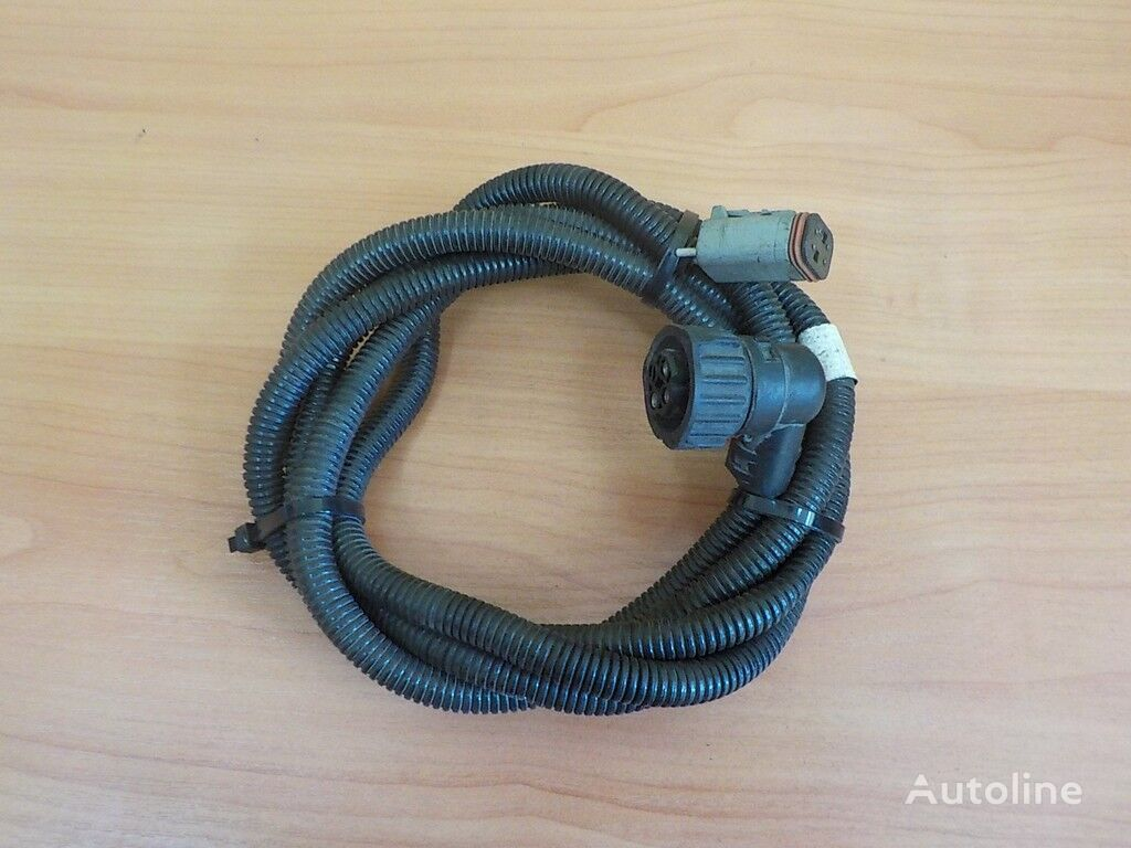 EBS L=2170mm wiring for SCANIA truck