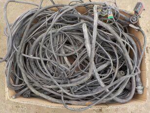 SAURER Жгут проводки wiring for SAURER truck