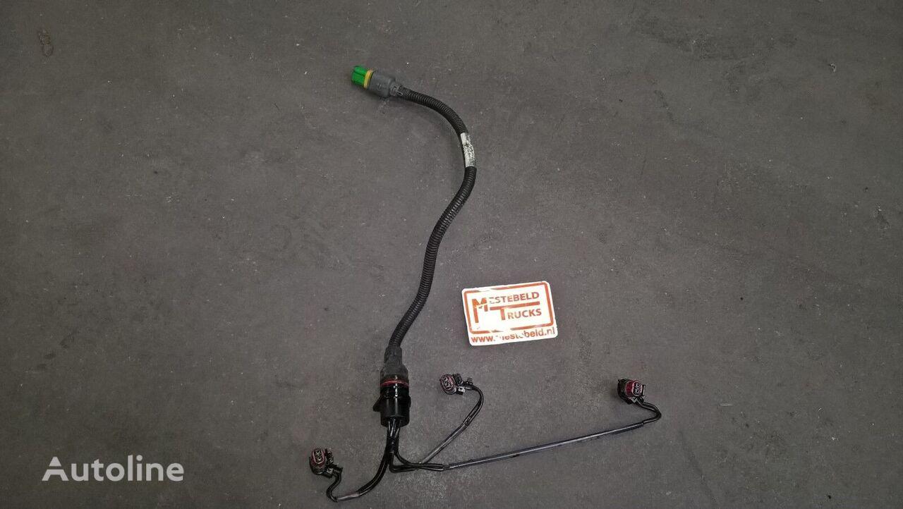 DAF Kabelboom v. cilinders1-3 PR228 wiring for DAF bus
