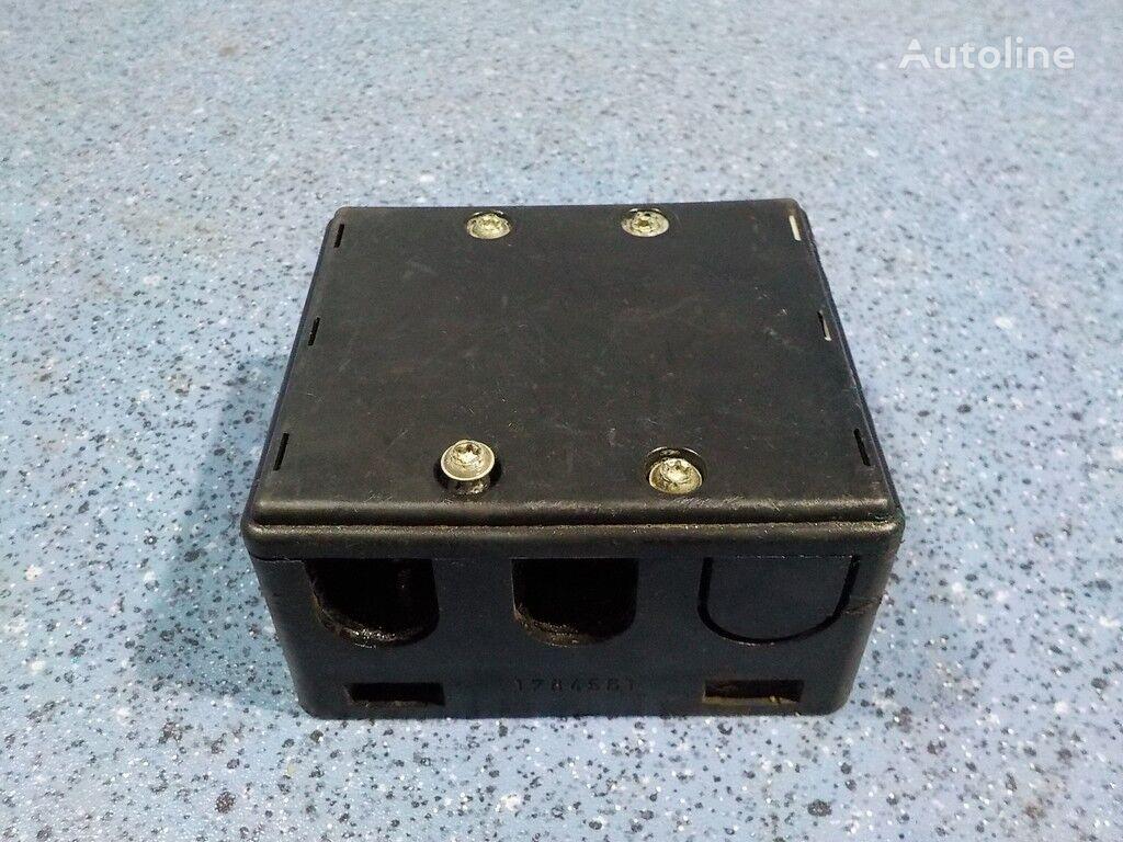 SCANIA starter-soedinitelnaya korobka wiring for SCANIA truck