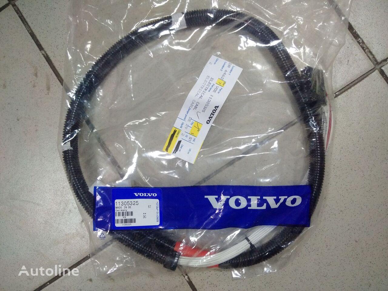 new VOLVO Elektricheskiy kabel wiring for VOLVO wheel loader