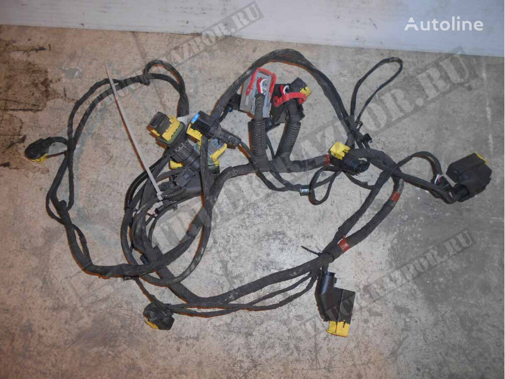 VOLVO far (21362431) wiring for VOLVO tractor unit