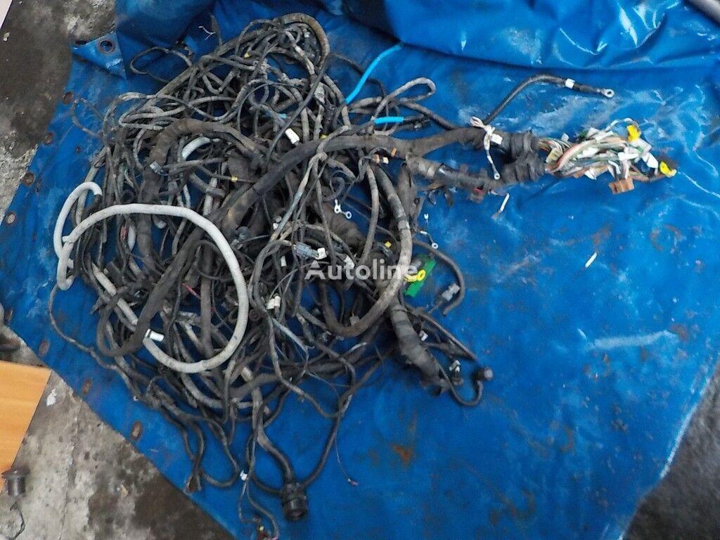 VOLVO Provodka ramy wiring for VOLVO truck