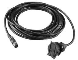 new WABCO (4491731200) wiring for semi-trailer