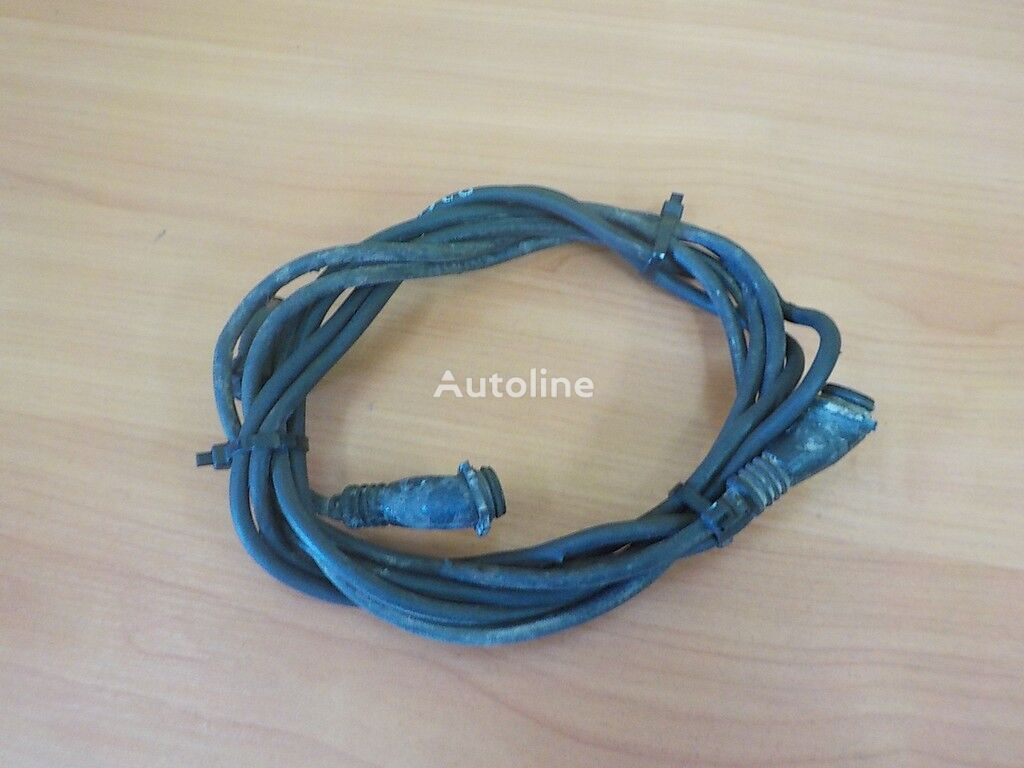Provodka EBS wiring for SCANIA truck