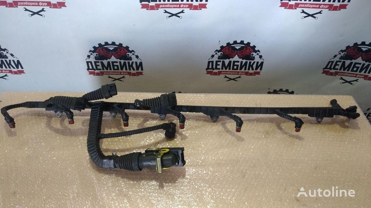 Provodka (kosa) wiring for DAF XF 105 truck