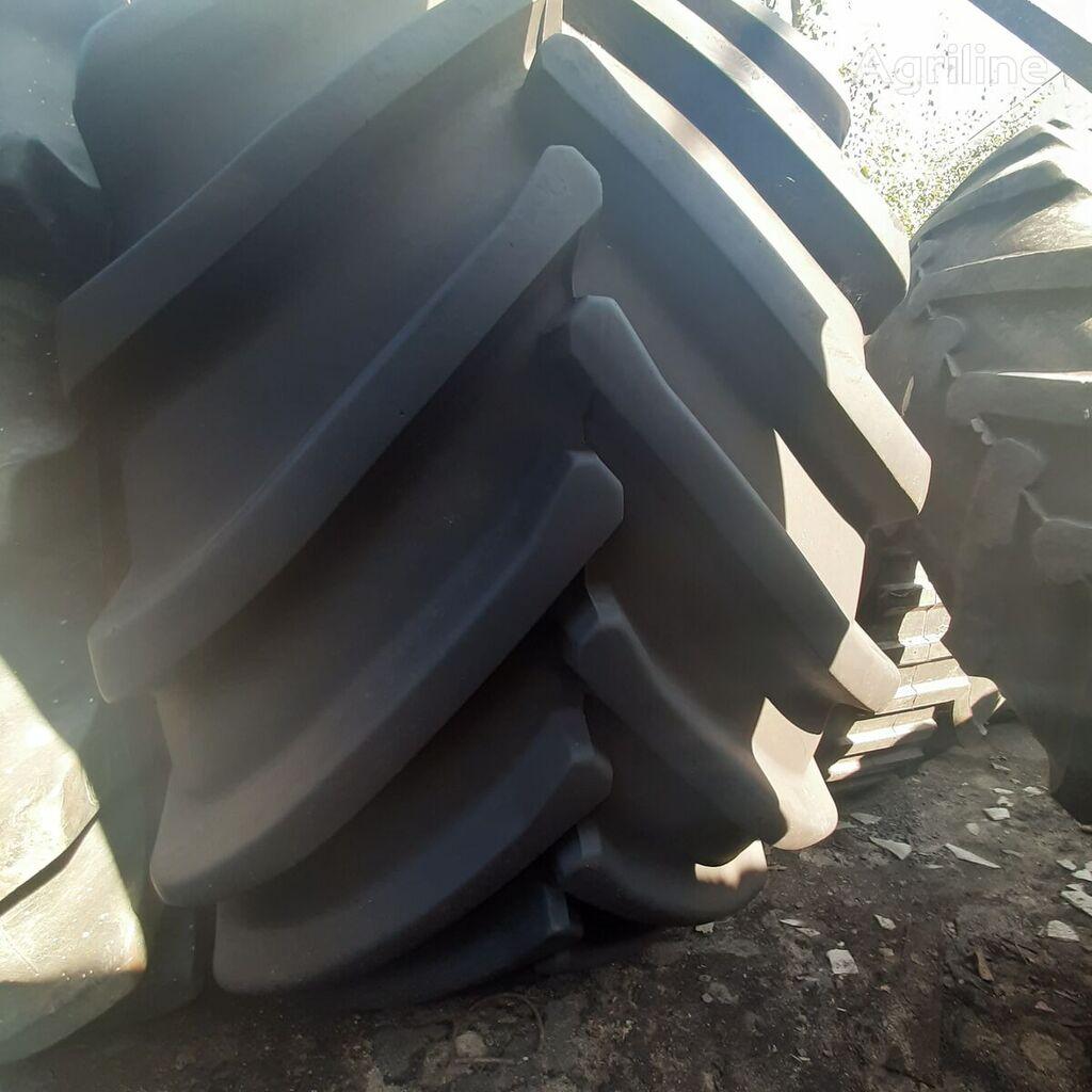 Belshina bel141 combine tire