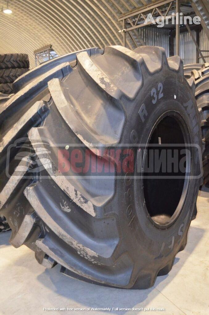 new Mitas 1050/50 R 32.00 combine tire