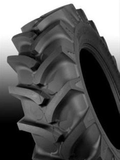 Trelleborg T410 154A8 TT forestry tire