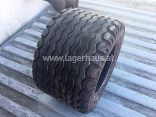 Reifen Huber 19.00/45 R 17.00 tire for trailer agricultural machinery