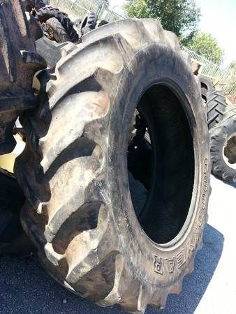 18.40-38.00 tractor tire