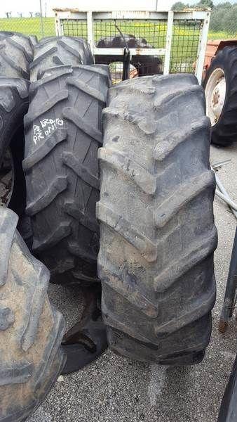 14.90 R 28.00 tractor tire