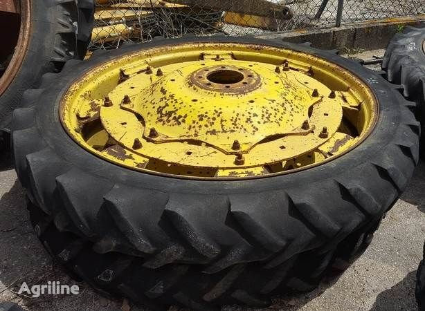 9.50-48.00 tractor tire