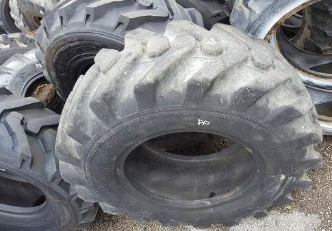 12.50-18.00 tractor tire