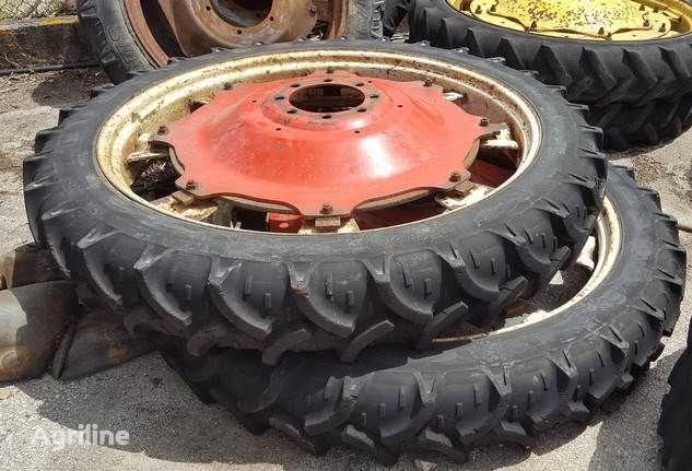 Estreitos KLB tractor tire