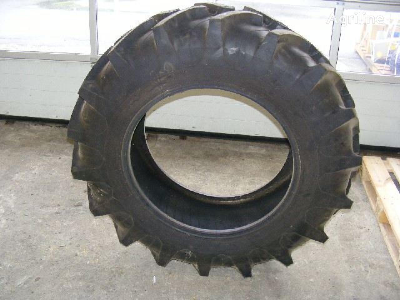 Galaxy 14.90 R 28.00 tractor tire