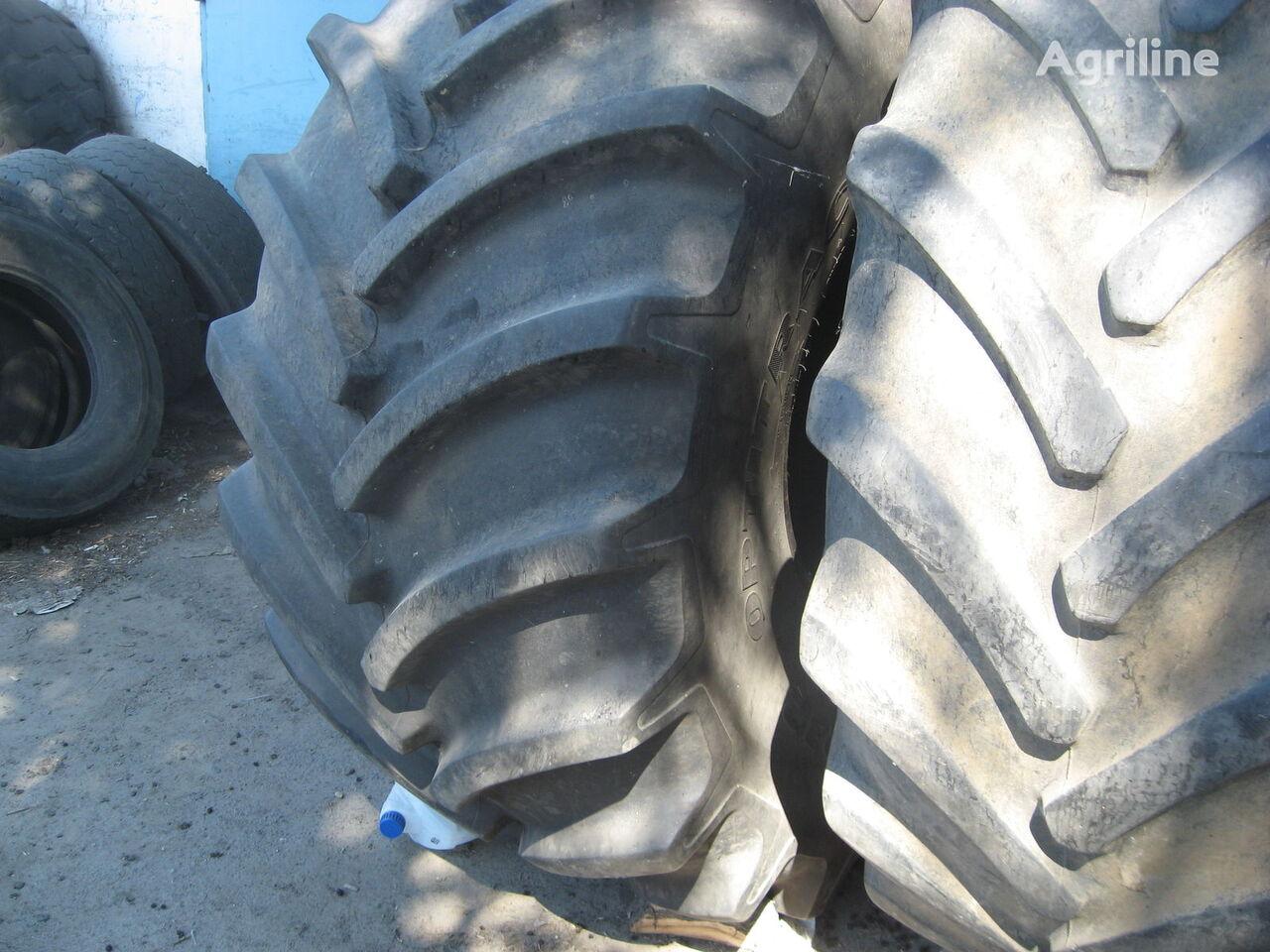 Michelin 520/70 R 42.00 tractor tire