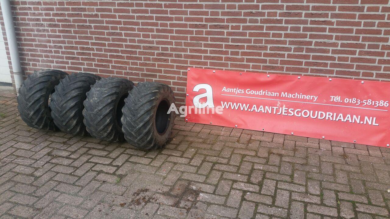 Alliance 26x12.00-12 tractor tire