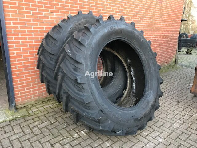 new Belshina tractor tire